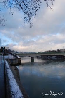 Lyon, 2012