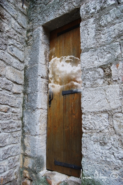 nouvelles_portes_à_ouvrir_01