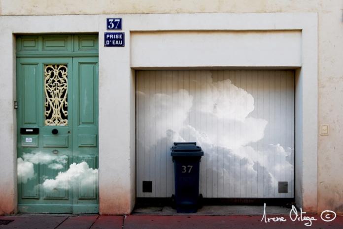 nouvelles_portes_à_ouvrir_03