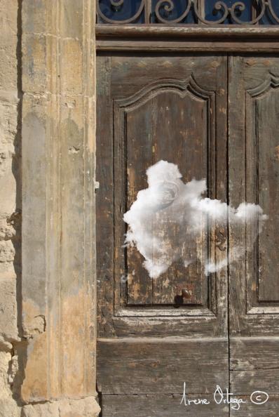 nouvelles_portes_à_ouvrir_05
