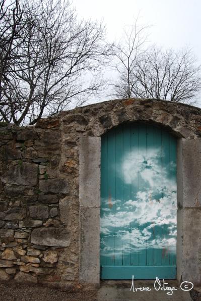 nouvelles_portes_à_ouvrir_06