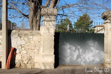 nouvelles_portes_à_ouvrir_09