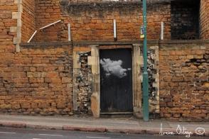 nouvelles_portes_à_ouvrir_10