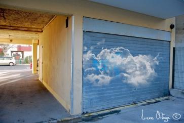nouvelles_portes_à_ouvrir_12