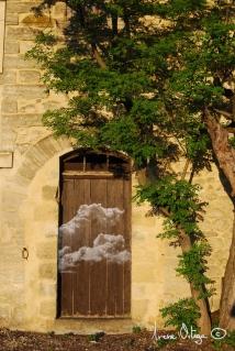 nouvelles_portes_à_ouvrir_15