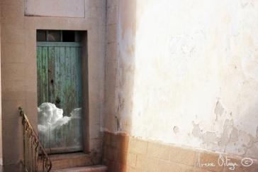 nouvelles_portes_à_ouvrir_20