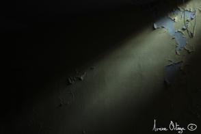 Usine à Lodève. 2014-7