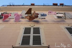 Marseille. 2015
