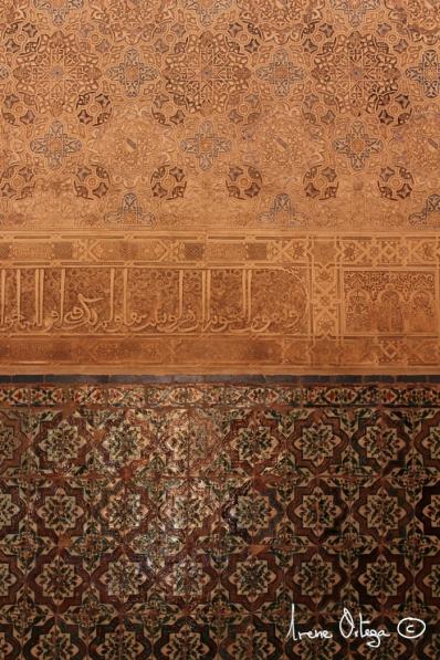 Alhambra 1
